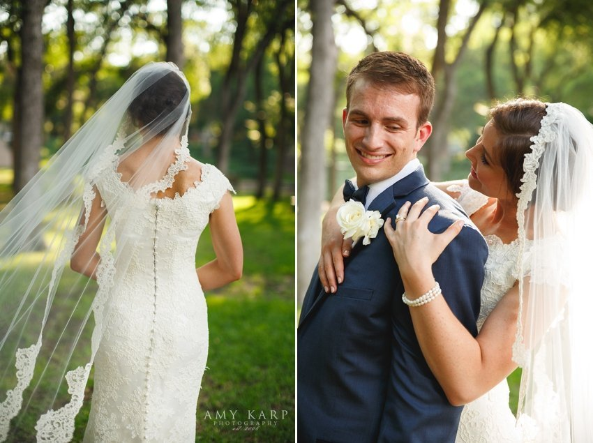 dallas-wedding-photographer-stacey-jace-lds-wedding-028