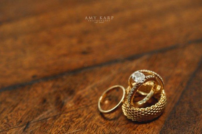 dallas-wedding-photographer-stacey-jace-lds-wedding-032