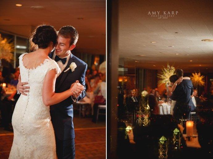 dallas-wedding-photographer-stacey-jace-lds-wedding-046