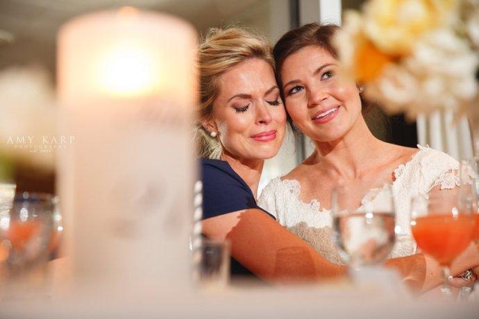 dallas-wedding-photographer-stacey-jace-lds-wedding-048