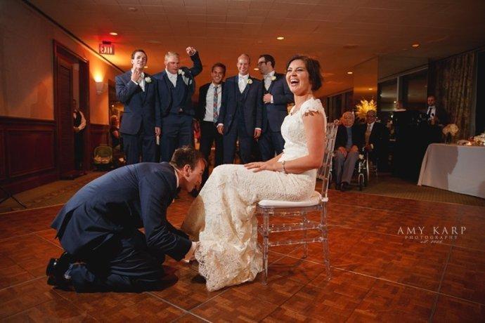 dallas-wedding-photographer-stacey-jace-lds-wedding-049