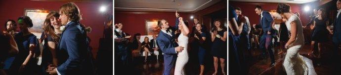 dallas-wedding-photographer-stacey-jace-lds-wedding-051