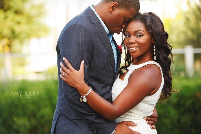 dallas-wedding-photographer-arts-district-session-heather-jason-002