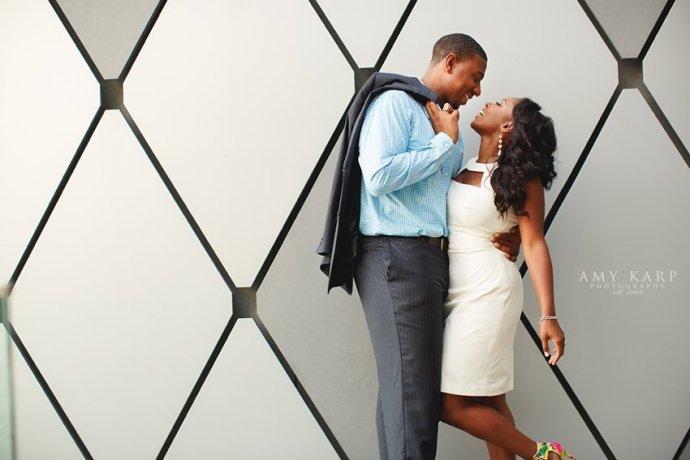 dallas-wedding-photographer-arts-district-session-heather-jason-008