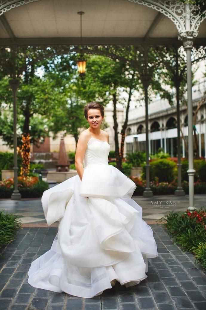 dallas-wedding-photographer-kathryn-bridals-arts-district-003
