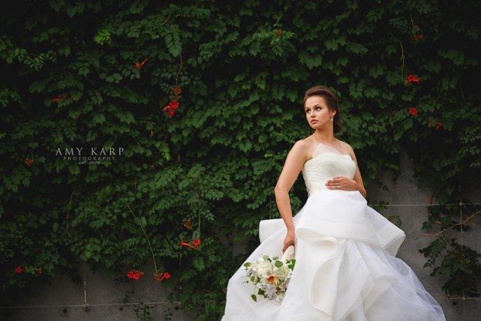 dallas-wedding-photographer-kathryn-bridals-arts-district-005