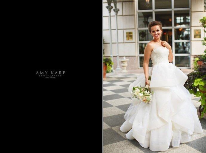 dallas-wedding-photographer-kathryn-bridals-arts-district-006