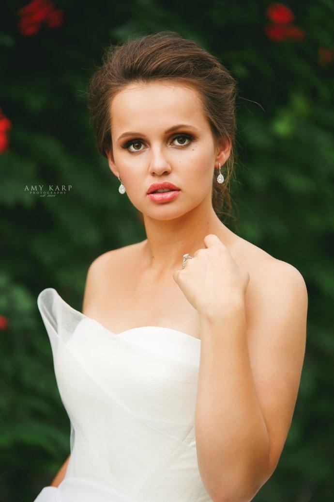 dallas-wedding-photographer-kathryn-bridals-arts-district-007
