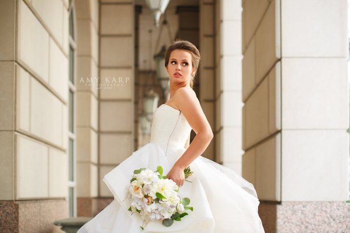 dallas-wedding-photographer-kathryn-bridals-arts-district-012