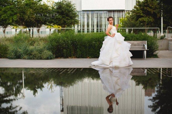dallas-wedding-photographer-kathryn-bridals-arts-district-015