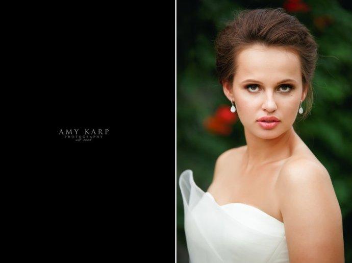 dallas-wedding-photographer-kathryn-bridals-arts-district-017