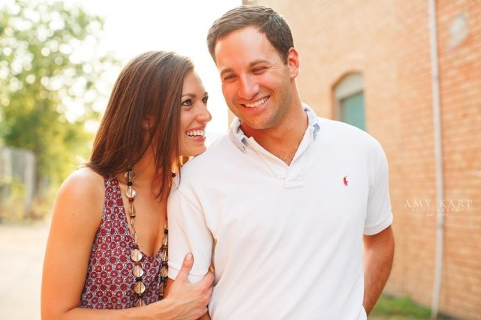 dallas-wedding-photographer-katie-kevin-bishop-arts-engagement-session-005