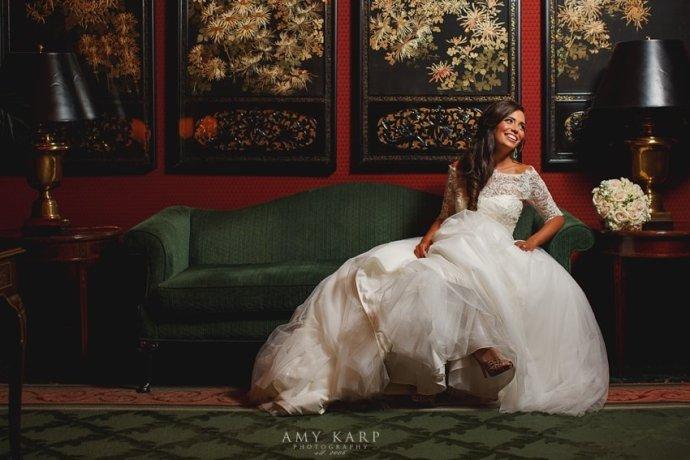 dallas-wedding-photographer-katy-bridals-fort-worth-club-001