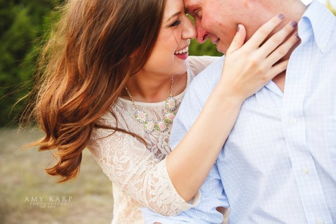 dallas-wedding-photographer-plano-arbor-hills-engagement-abby-kyle-02