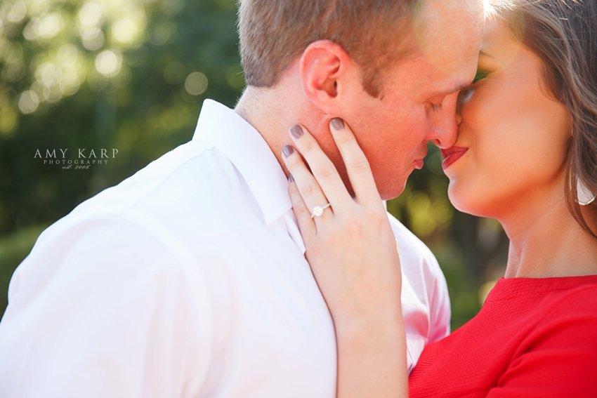 dallas-wedding-photographer-plano-arbor-hills-engagement-abby-kyle-16