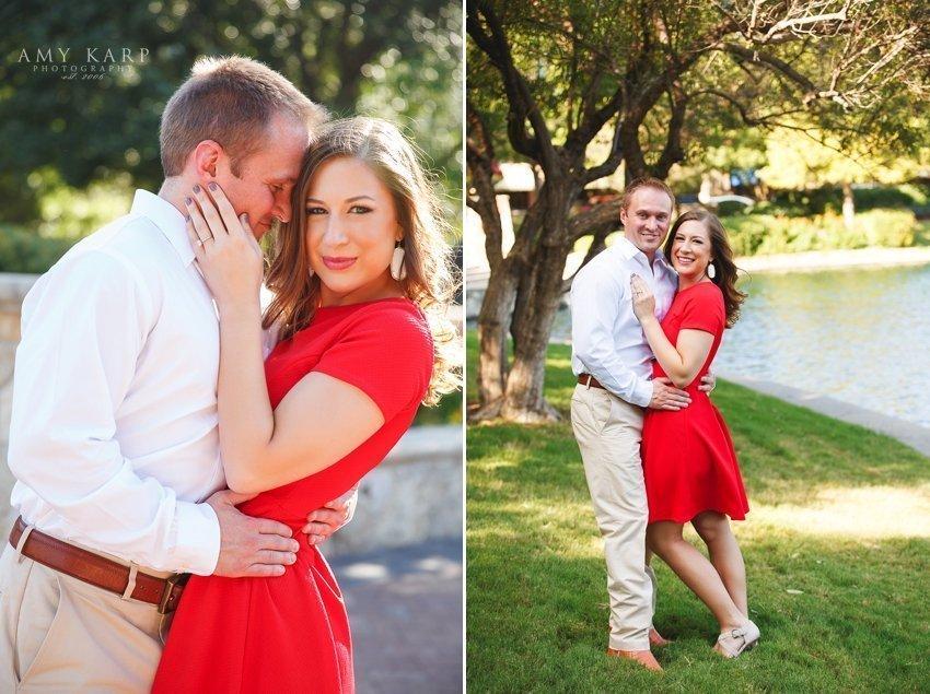 dallas-wedding-photographer-plano-arbor-hills-engagement-abby-kyle-18