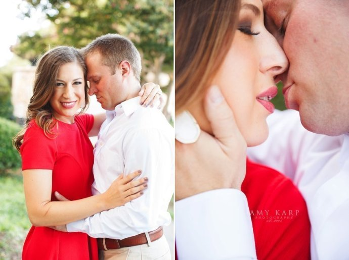 dallas-wedding-photographer-plano-arbor-hills-engagement-abby-kyle-19