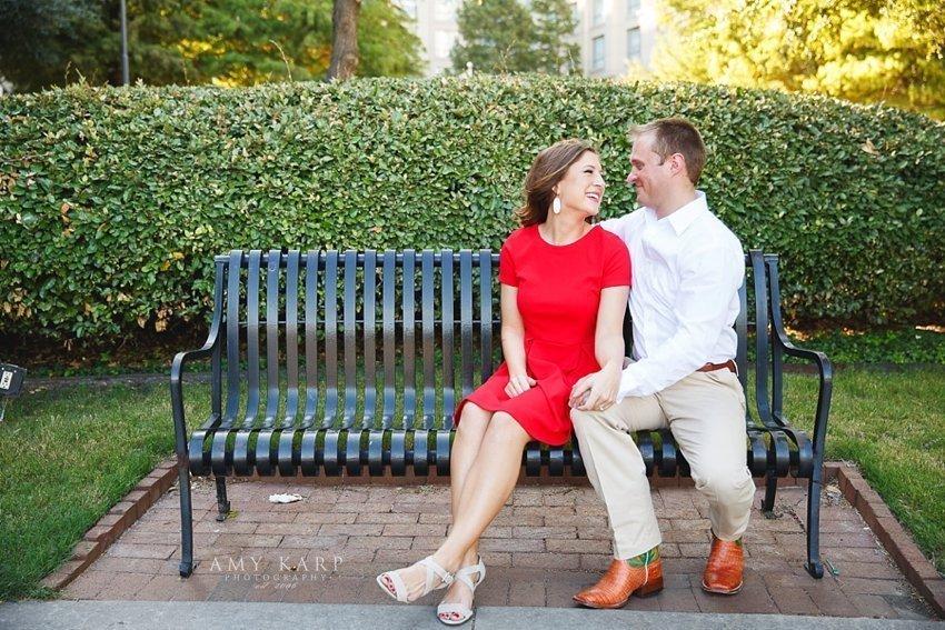 dallas-wedding-photographer-plano-arbor-hills-engagement-abby-kyle-20