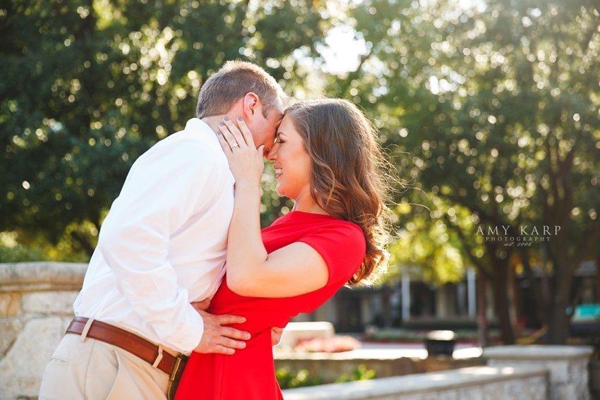 dallas-wedding-photographer-plano-arbor-hills-engagement-abby-kyle-21