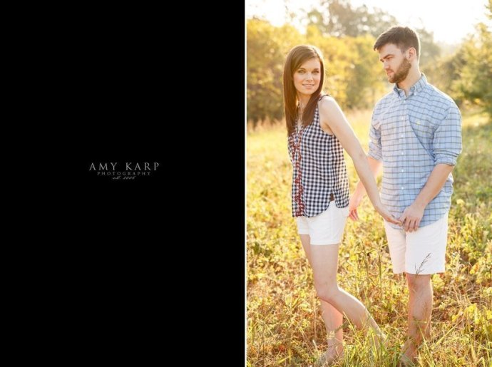 summer-kyle-dallas-wedding-photography-white-rock-lake-15