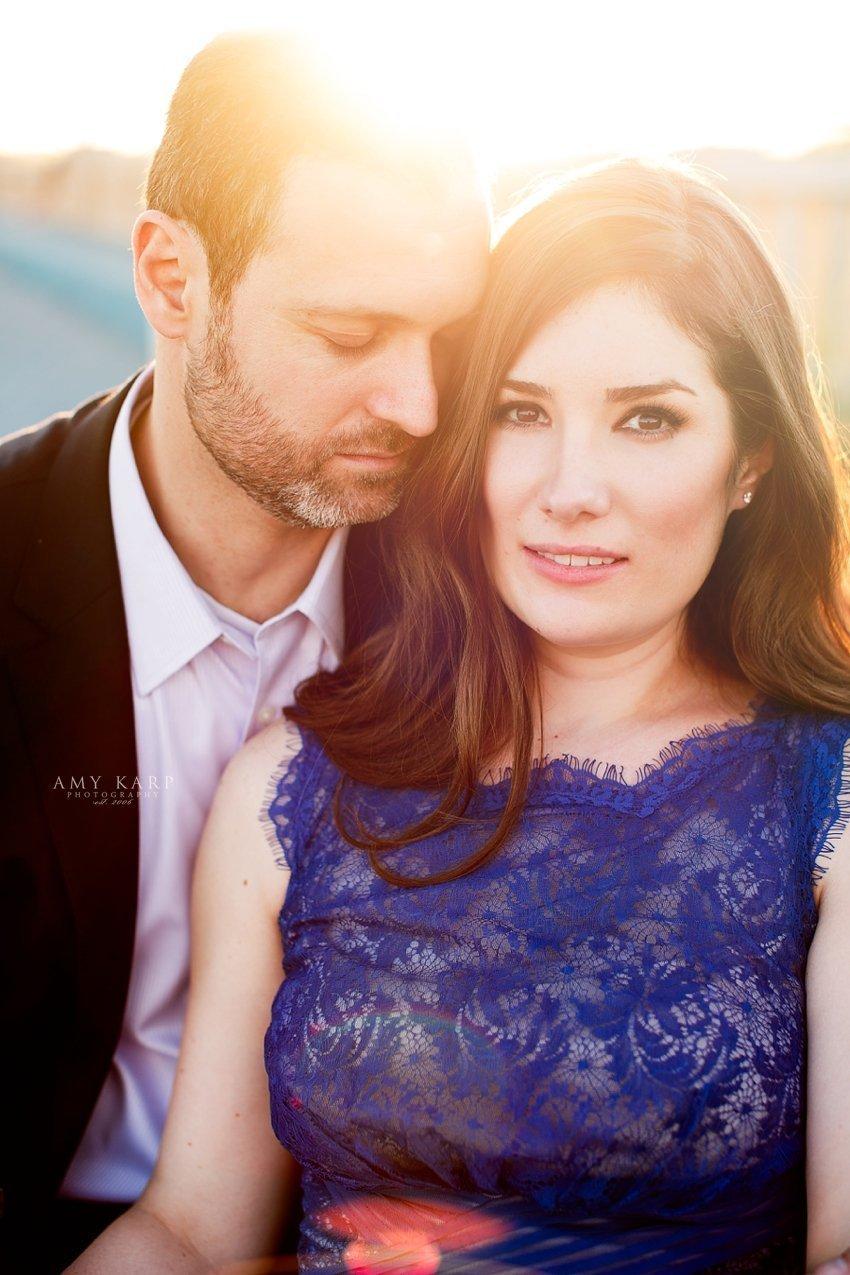 dallas-wedding-photography-aynsley-gennady--12