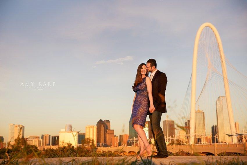 dallas-wedding-photography-aynsley-gennady--16