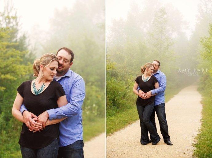 milwaukee-wedding-photographer-amykarp-14