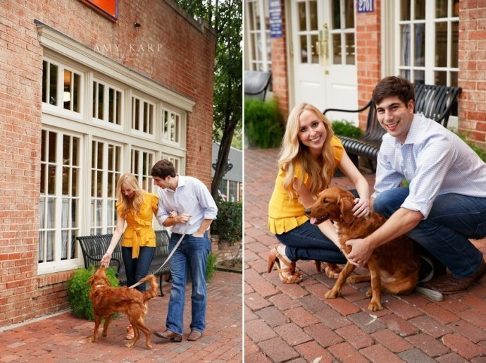 dallas-wedding-photographer-oyster-bar-engagement-session-19