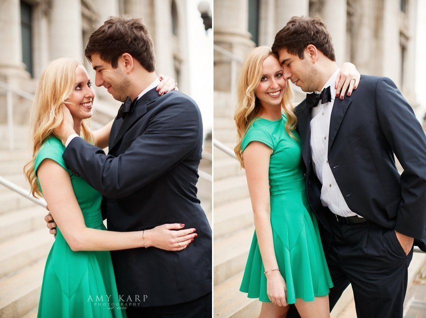 dallas-wedding-photographer-oyster-bar-engagement-session-25