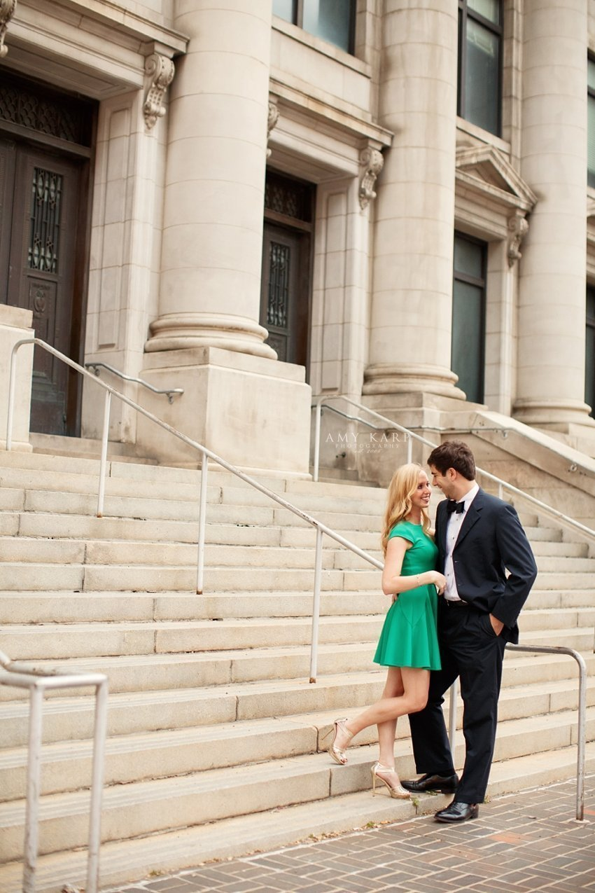 dallas-wedding-photographer-oyster-bar-engagement-session-26