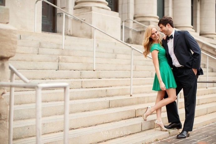 dallas-wedding-photographer-oyster-bar-engagement-session-27