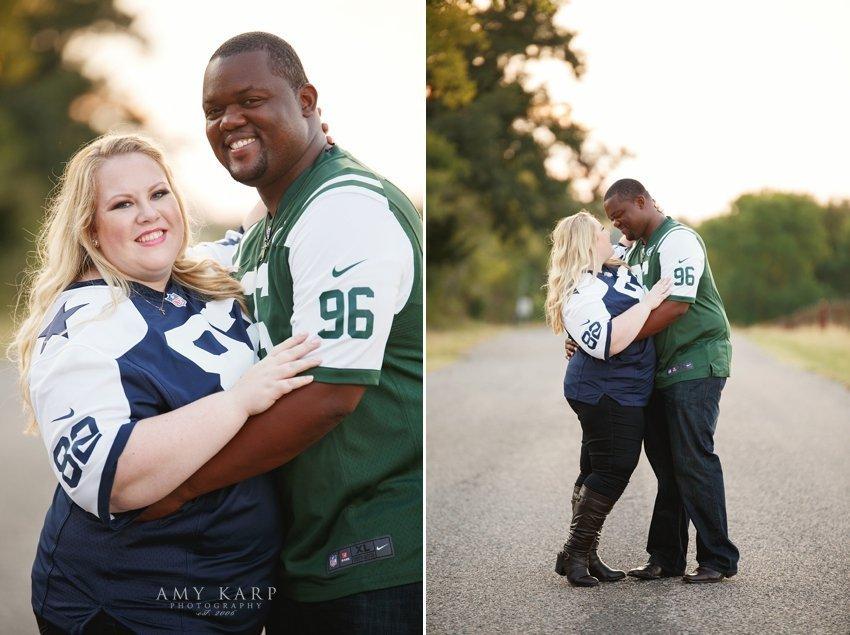 dallas-wedding-photographer-mckinney-engagement-12