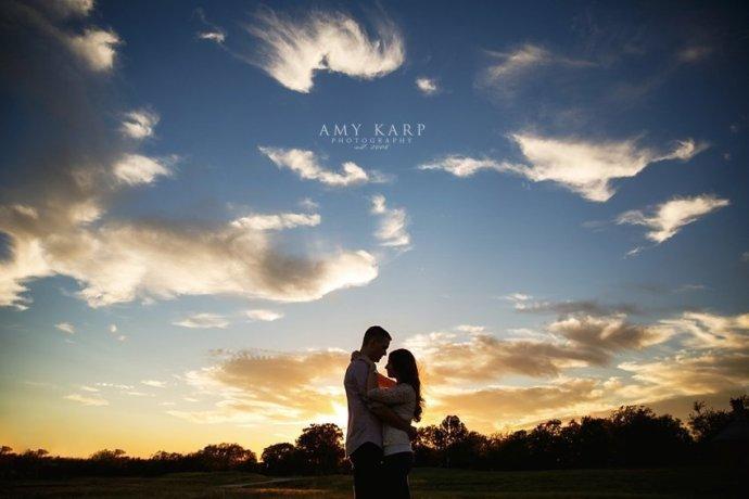 dallas-wedding-photographer-plano-arbor-hills-lauren-ryan-03