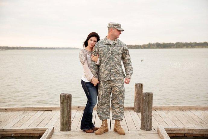 military-engagement-session-dallas-wedding-photographer-14