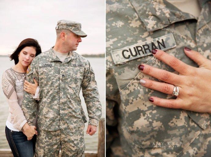 military-engagement-session-dallas-wedding-photographer-18
