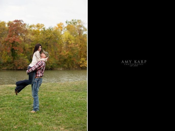 military-engagement-session-dallas-wedding-photographer-24