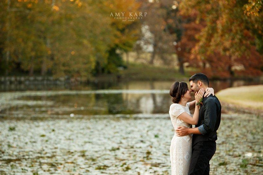 dallas-elopement-photographer-amanda-chris-25