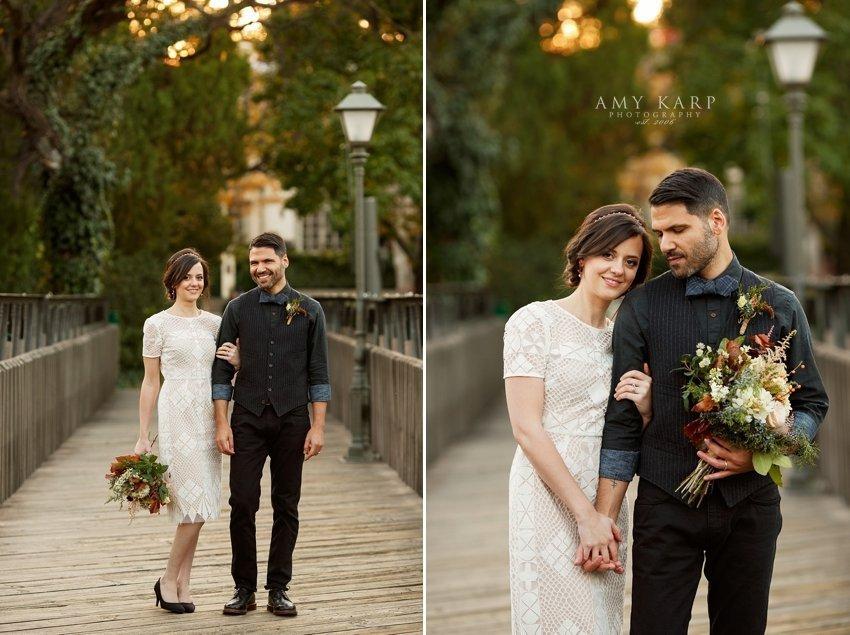 dallas-elopement-photographer-amanda-chris-30