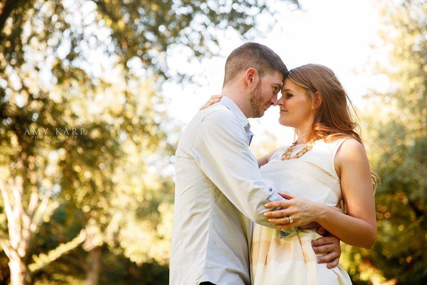 dallas-wedding-photography-smu-engagement-session-megan-chase-15