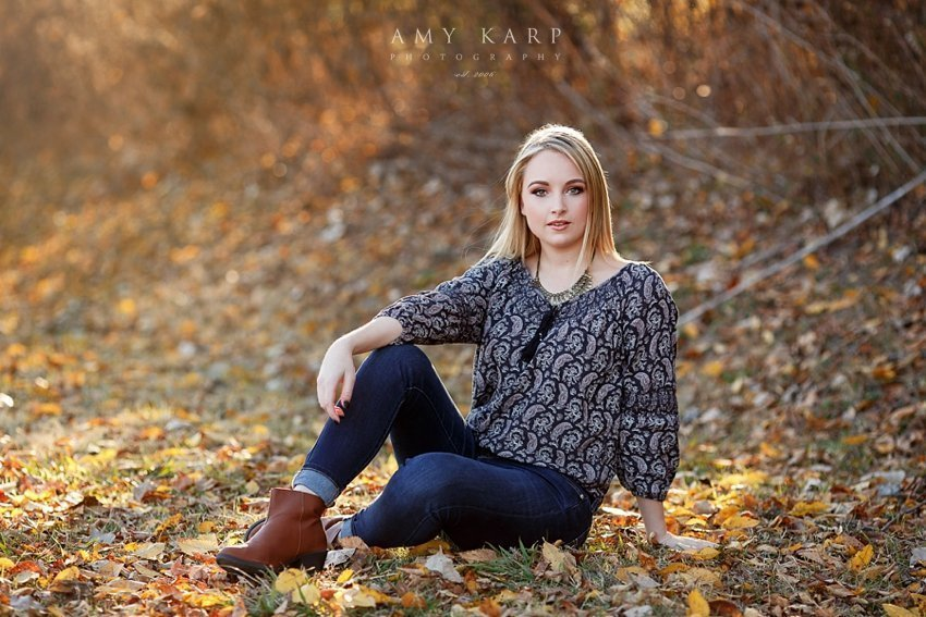 dallas-senior-portraits-mckinnley-06