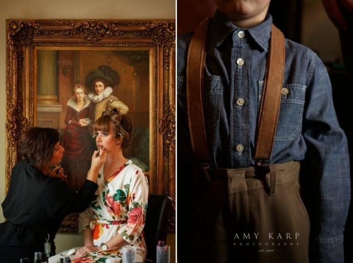 mckinney-cotton-mill-wedding-by-dallas-wedding-photographer-amykarp-ashley-aaron-01