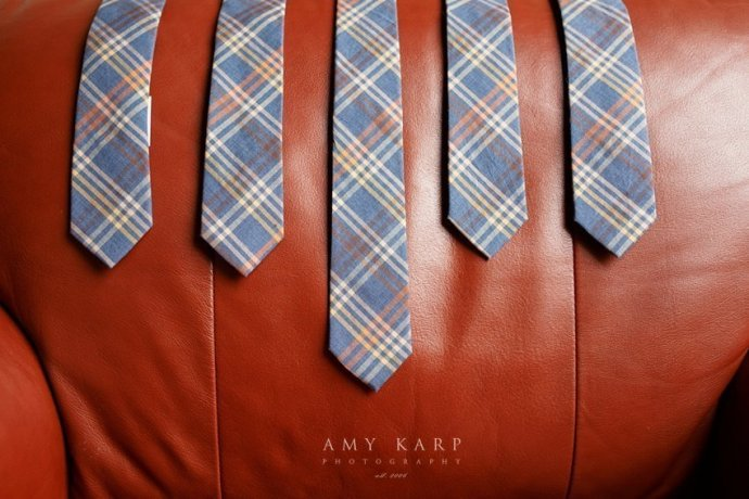 mckinney-cotton-mill-wedding-by-dallas-wedding-photographer-amykarp-ashley-aaron-02