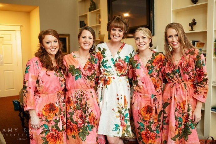 mckinney-cotton-mill-wedding-by-dallas-wedding-photographer-amykarp-ashley-aaron-09
