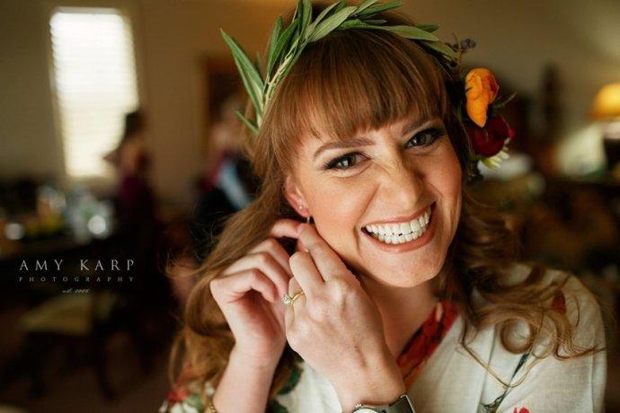 mckinney-cotton-mill-wedding-by-dallas-wedding-photographer-amykarp-ashley-aaron-11