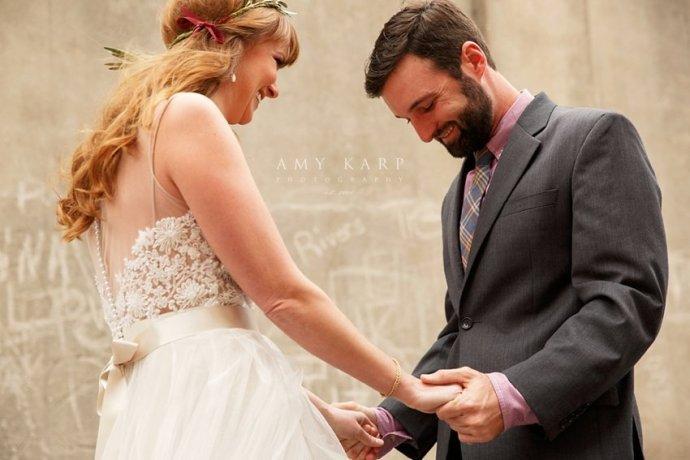mckinney-cotton-mill-wedding-by-dallas-wedding-photographer-amykarp-ashley-aaron-15