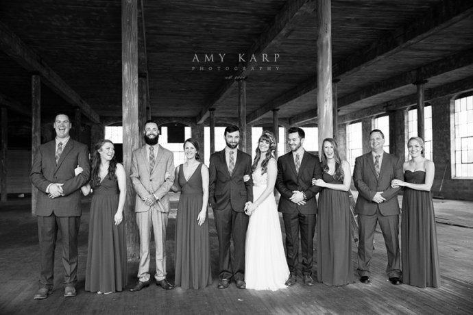 mckinney-cotton-mill-wedding-by-dallas-wedding-photographer-amykarp-ashley-aaron-20
