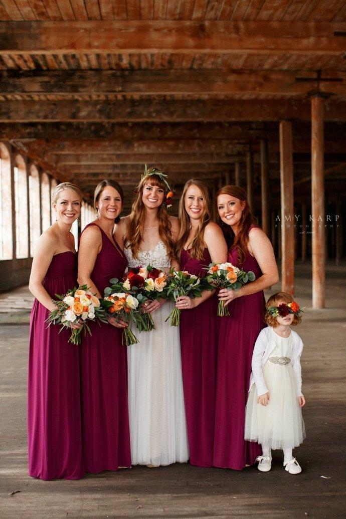 mckinney-cotton-mill-wedding-by-dallas-wedding-photographer-amykarp-ashley-aaron-24