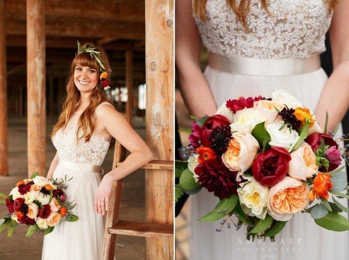 mckinney-cotton-mill-wedding-by-dallas-wedding-photographer-amykarp-ashley-aaron-25