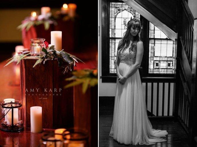 mckinney-cotton-mill-wedding-by-dallas-wedding-photographer-amykarp-ashley-aaron-30