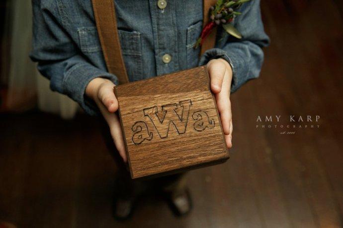 mckinney-cotton-mill-wedding-by-dallas-wedding-photographer-amykarp-ashley-aaron-31